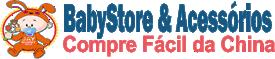 Baby Store da China